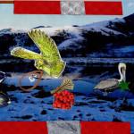 Karis---Pelican